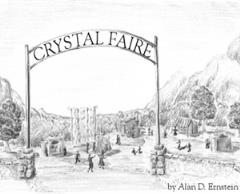 Crystal Faire