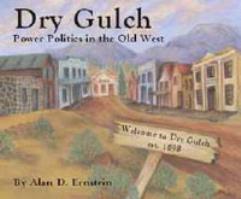 Dry Gulch