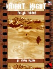 Polar Terror