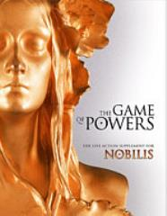 Game of Powers, The