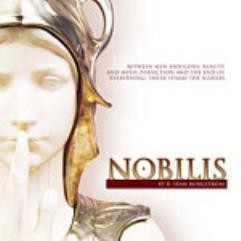Nobilis (2nd Edition)