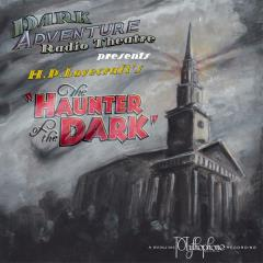 Haunter of the Dark, The
