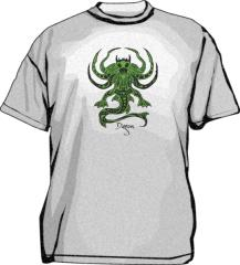 Dagon T-Shirt (XL)