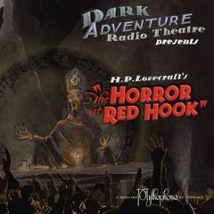 Horror at Red Hook, The