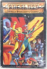 Stella Starlight's Casino