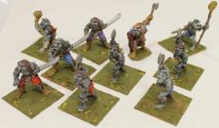 Ogres Collection #1