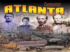 Campaign Atlanta