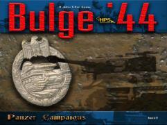 Bulge '44