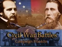 Campaign Franklin