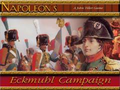 Campaign Eckmuhl