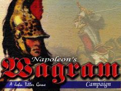 Campaign Wagram