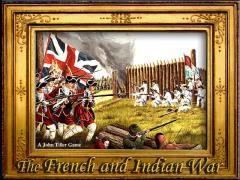 French and Indian War, The