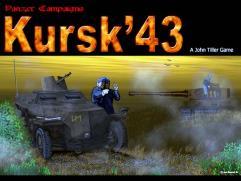 Kursk '43