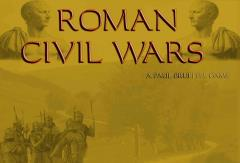 Roman Civil Wars