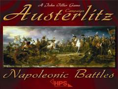 Campaign Austerlitz