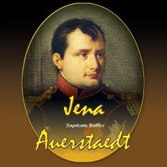 Jena - Auerstaedt