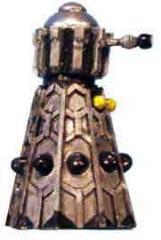 Emperor Dalek, The