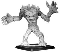 Cedarbaroom Treeman