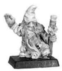 Olaf Runemaster