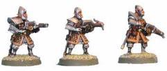 Repeater Crossbowmen