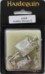 Goblin Heroes #2