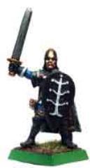 Boromir - Captain of Gondor