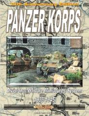 Panzer Korps 2.0 (10th Anniversary Edition)