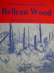Belleau Wood