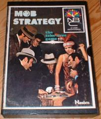 Mob Strategy