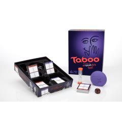 Taboo (2013 Edition)