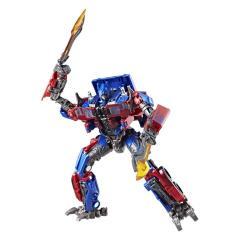 Studio Series #5 - Optimus Prime