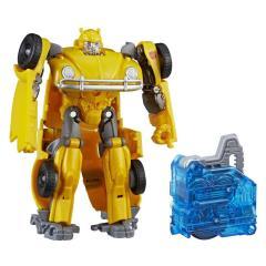 Energon Ingiters - Bumblebee, VW Beetle