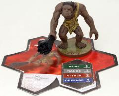 Wave #13 - Moltenclaw's Invasion - Ogre Pulverizer