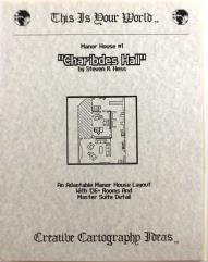 Charibdes Hall