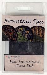 Mountain Pass Pack