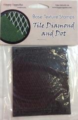 Diamond and Dot