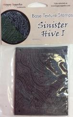 Sinister Hive I