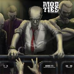 Mob Ties