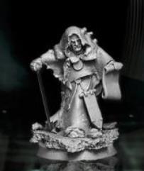 Consul Titus Helva