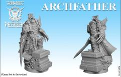 Archfather