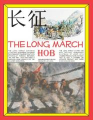 Long March, The
