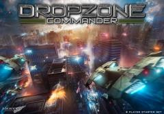 Dropzone Commander - 2-Player Starter Set