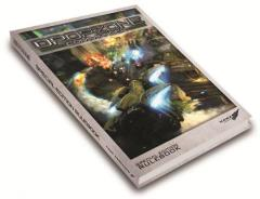 Dropzone Commander (Limited Edition)