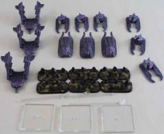 Scourge Starter Army #1