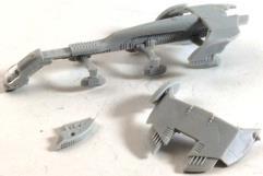 Condor Medium Dropship #5