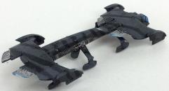 Condor Medium Dropship #13