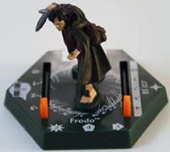 Frodo (BS107)