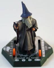 Gandalf the Grey (BS109)