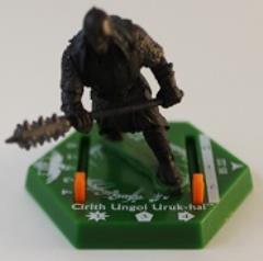 Cirith Ungol Uruk-Hai (BS22)
