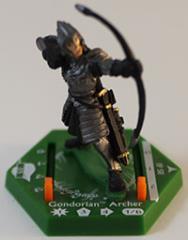Gondorian Archer (BS61)